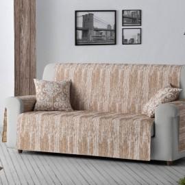 Jacquard Veracruz sofa saver