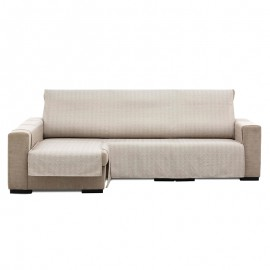 Jacquard Tepic chaise longue sofa saver