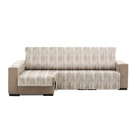 Jacquard Veracruz chaise longue sofa saver