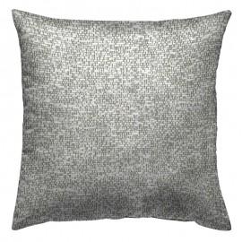 Baden cushion cover