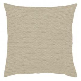 Trieste cushion cover