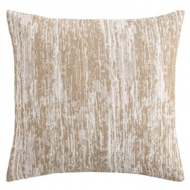 Veracruz cushion cover