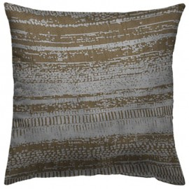 Jana cushion cover