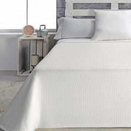 Adras Extrasoft Bedspread