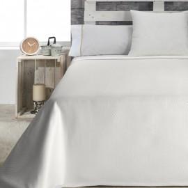 Numa Extrasoft Bedspread