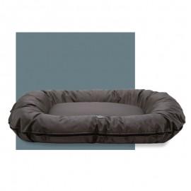 Elegant TRUFA yagu mattress