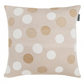 Children's cushion LOLA