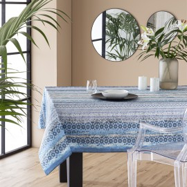 ARICO waterproof stain-proof tablecloth