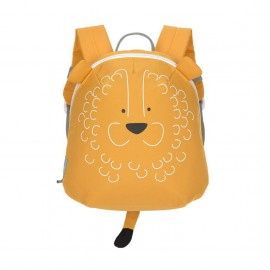 Tiny Backpack About Friends Lion By Lässig