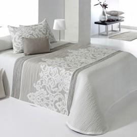 Chaina bedspread
