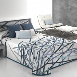 Bastian bedspread