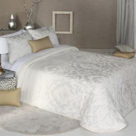 Palermo bedspread