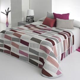 Celso bedspread