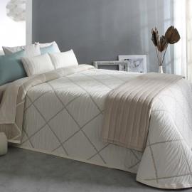 Damir bedspread