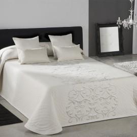 Piano bedspread
