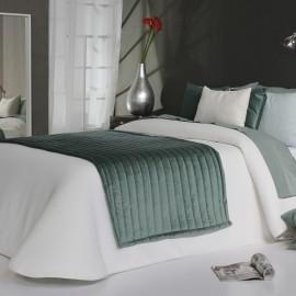Polomar bedspread