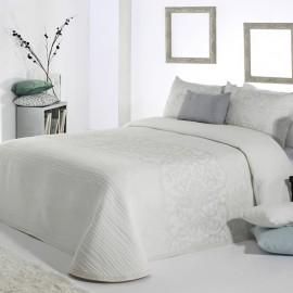 Pompey bedspread