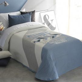 Balvin bedspread