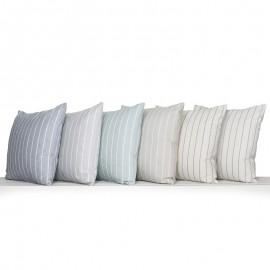 DANKE Jacquard Cushion