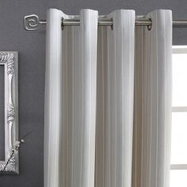 DANKE ready-made curtain