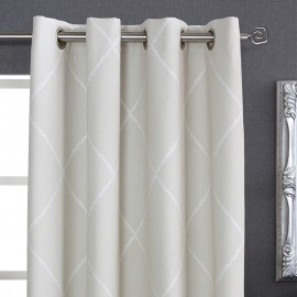 DENIRO ready-made curtain