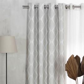 FOLDER ready-made curtain