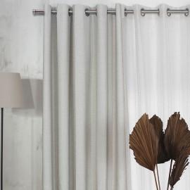 FOSARFON ready-made curtain