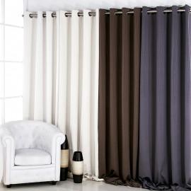 ILLA ready-made curtain