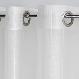 PONGOR ready-made curtain