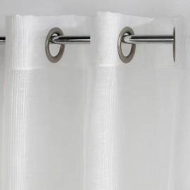 POORNIMA ready-made curtain