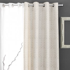 TOPPS ready-made curtain