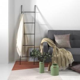 Decoration rug J33