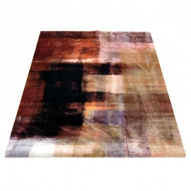 BRUSH Sofing collection rug