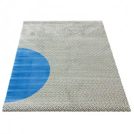 CMYK Sofing collection rug