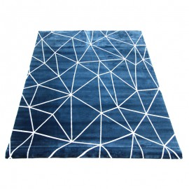 CRISTAL Sofing collection rug
