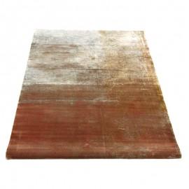 NIEBLA Sofing collection rug
