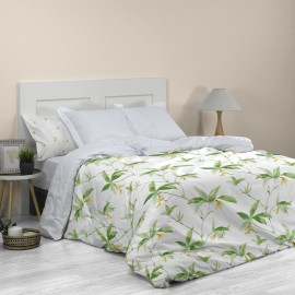 Keith duo Nordic Cover 144 thread count 50% Cotton/50% Pol. Digital print