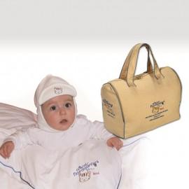 Nórdico Baby-gel