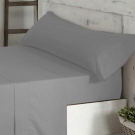 Funda almohada Ihome 200 hilos 100% algodón peinado