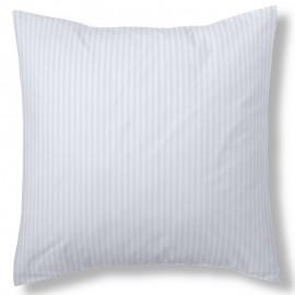 Funda de cojín Combi Lisos 100% algodón 300 hilos