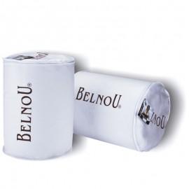Relleno Nórdico Tacto Seda 250 Gr De Belnou
