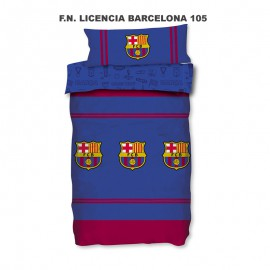 Barcelona Nordic cover 105cm