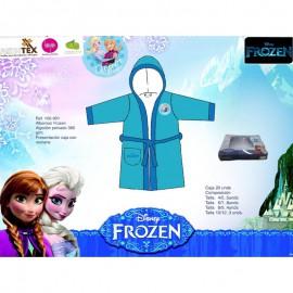 ALBORNOZ  Frozen
