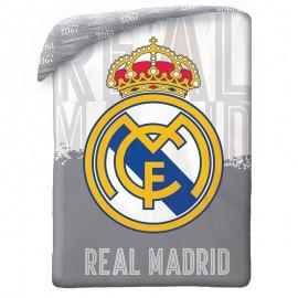 Real Madrid COPRILETTO 180x260