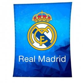 Real Madrid Trip rachel blanket 130x170