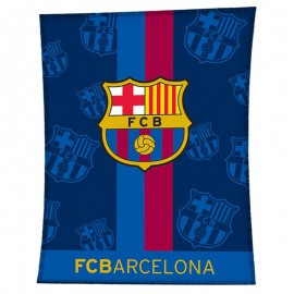 Barcelona Trip rachel blanket 130x170