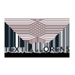 Textil Llorens