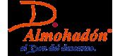 Don Almohadon