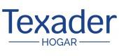 Texader Hogar